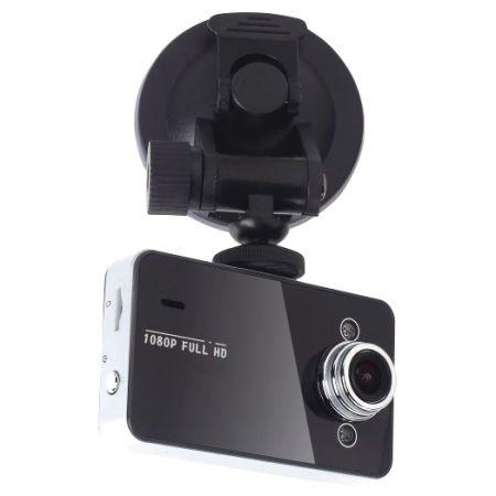 Видеорегистратор Orient cdvr-480hd Full HD 1080P черный