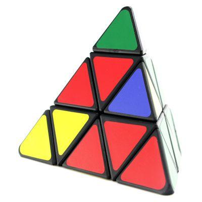 Пирамида-Мефферта