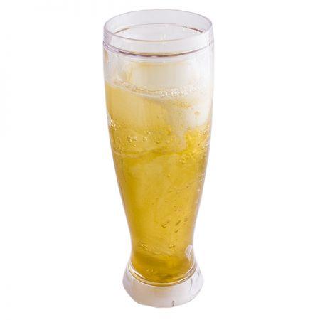 Ледяной бокал 350 ml